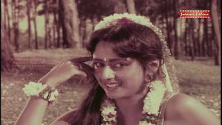 Rut Hai Basanti Yogi | Superhit Old Hindi Song | Old Classic Hindi Movie Song