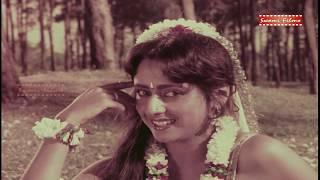 Rut Hai Basanti Yogi | Superhit Old Hindi Song | Old Classic Hindi Movie Song
