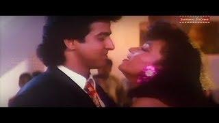 Ruk Ja Zara Tu Aai Jaaneman | Superhit Romantic Song | Swami Films MUSIC