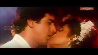 Chupke Chupke Dil Laga Ke | Best Of Romantic Song | New Hindi Romantic Song