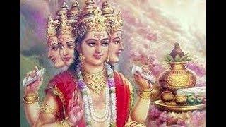 Bhaj Man Narayan Narayan | Bhakti Geet | Hindi Bhajan