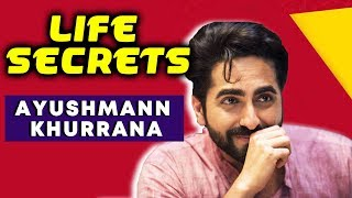 Ayushmann Khurrana Life Story | Life Journey | Bollywood Journey