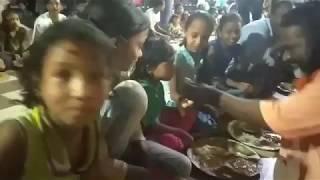 दाती अन्नपूर्णा क्षेत्र - श्री शनिधाम, असोला, दिल्ली - 14 सितम्बर 2019