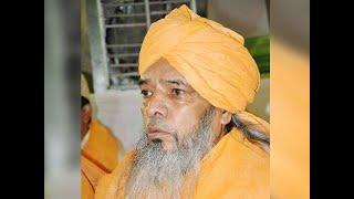 Ajmer Dargah Dewan Syed Zainul Abedin backs Modi on Article 370