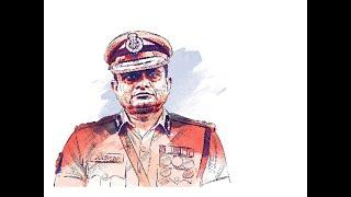 Saradha scam: CBI team reaches Kolkata to grill Rajeev Kumar