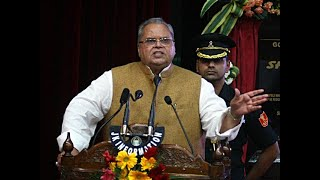 Kashmir: J&K Governor Malik warns Pak-purchased boys' of dire consequences