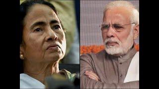 Mamata Banerjee likely to meet PM Modi in Delhi on September 18