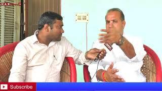 22 की रैली सभी रिकॉर्ड तोड़ देगी कहा संजय कबलाना ने HAR NEWS 24