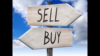 Buy or Sell: Stock ideas by experts for September 17 2019