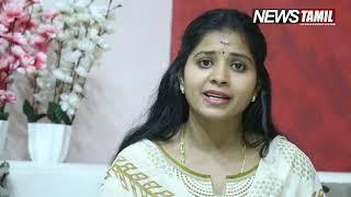 மன்னிப்பு கேட்ட மதுமிதா