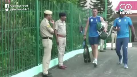IND vs SA: T20 सीरीज का दूसरा मैच मोहाली में खेला जायेगा (मैच प्रीव्यू)
