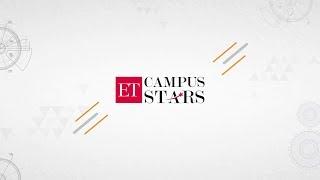 ET Campus Stars 2019-20