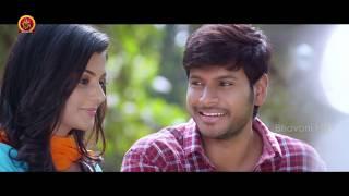 Latest  Comedy Scenes - Latest Telugu Movies - Bhavani HD Movies