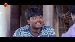 Nellore Sudarshan Comedy Scenes || Latest Telugu Full Movies || Bhavani HD Movies