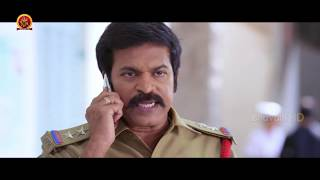 Brahmaji Hilarious Comedy Scenes  || Latest Telugu Full Movies || Bhavani HD Movies