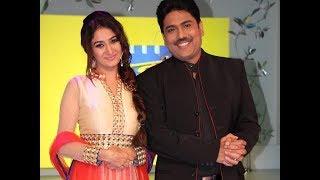 Shailesh Lodha || Nakoda || Rajat Jayanti || Live