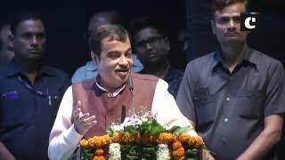 Reservation alone cannot ensure complete progress of community: Nitin Gadkari