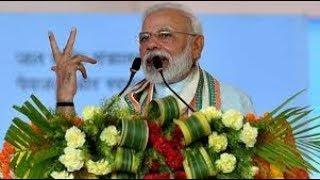 मोहित चतर सिंह पहलवान ने मोदी का जन्म दिवस मनाया अलग अंदाज में  HAR NEWS 24