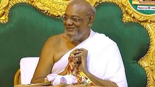 प्र.पू.रत्नसुंदरसूरीश्वर जी म.सा   Acharya Vijay Ratna Sunder Surishwar Ji Maharaj  Ep:-411