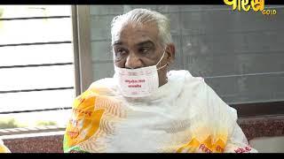श्री सौभाग्य मुनि जी प्रवचन | Shri Saubhagya Muni Ji Pravachan Ep-32