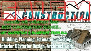SALEM    Construction Services ~Building , Planning, Interior and Exterior Design ~Architect 1280x