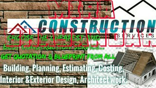 MIRA  BHAYANDAR    Construction Services ~Building , Planning, Interior and Exterior Design ~Archit