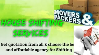 Tiruchirappalli   Packers & Movers ~House Shifting Services ~ Safe and Secure Service  ~near me 1280