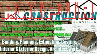RAIPUR    Construction Services ~Building , Planning, Interior and Exterior Design ~Architect 1280