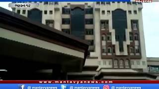 Bhavnagar: કોંગો ફિવરનો શંકાસ્પદ કેસ સામે આવ્યો