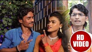 जवान तोहरा के उखाड़े के बा उखाड़ ले - Ranjeet Rangila - 2018 New Bhojpuri Song