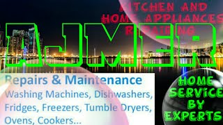AJMER    KITCHEN AND HOME APPLIANCES REPAIRING SERVICES ~Service at your home ~Centers near me 1280x