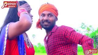 #HD VIDEO #  Aunty का देहाती डांस -लोकल के ठोकल हिअ # भोजपुरी देशी सांग #अनिल मिश्रा