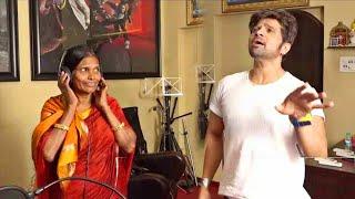 Teri Meri Kahani song: 2 Track of Ranu mondal & Himesh reshammiya