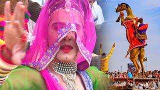 Dj Wala Gano Laga Re Shaadi Ko    डी जे वाला गानो लगा शादी को    Vid Evolution Rajasthani