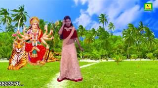 कैसी है रही जय जय कार || BESTकैला देवी लांगुरिया || शास्त्री लता यादव लांगुरिया