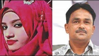 Bangla Talk show  বিষয়: রাজধানীর অবৈধ ক্যাসিনোতে র্যাবের অভিযান