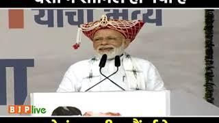 भारत दुनिया के उन देशों में शामिल हो गया है जो अंतरराष्ट्रीय स्टैंडर्ड के बुलेट प्रूफ जैकेट बनाता है