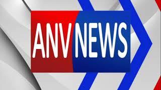वित्तमंत्री कैप्टन अभिमन्यु ने जनसभा को किया संबोधित || ANV NEWS NARNAUND - HARYANA