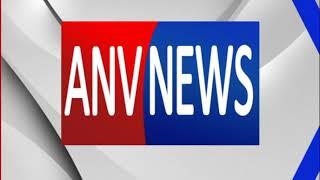क्षत्रिय महासभा प्रदेश स्तरीय बैठक का आयोजन || ANV NEWS BILASPUR - HIMACHAL