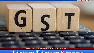 ગોવાઃ GST કાઉન્સિલની મળશે બેઠક, વ્હિકલ ટેક્સમાં ઘટાડો કરાય તેવી શક્યતા
