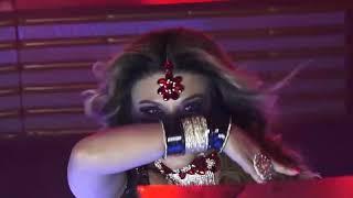 Rakhi sawant || item song dance performance Bollywood actress - b5s music