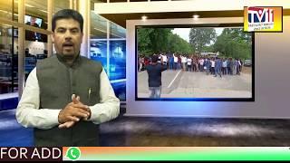 విద్యార్థుల బలిదానం వల్లనే తెలంగాణ వచ్చింది | HYD | TS