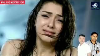 Mujhe jine nahi deti hai pyar teri    love song    Heart  Touching - b5s music
