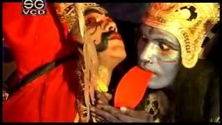 _Parmanand Purbiya    Cg Jas Geet   Mudi Ke Mala   Chhattisgarhi Bhakti Geet   VIDEO 2019   SG MUSIC