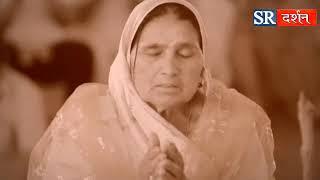 ||  Shrimad Bhagwat Katha ||satna  (M.P) || Promo || Bal vidushi vijaya urmaliya ji  ||
