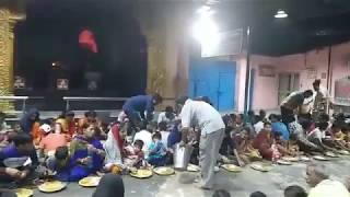 दाती अन्नपूर्णा क्षेत्र - श्री शनिधाम, असोला, दिल्ली - 19 सितम्बर 2019