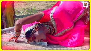 New Dj Rasiya || ब्यान मारी चाला शादी में - Byan Mari Chala Shadi Mein || Rajasthani Sekhawati