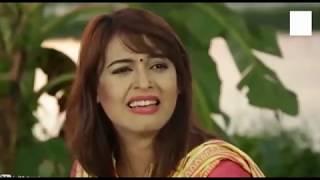 সেই রকম সিরিয়াল খোর  || Ahona || Sojol || Bangla Comedy Natok 2019 - Bangla New Natok 2019.