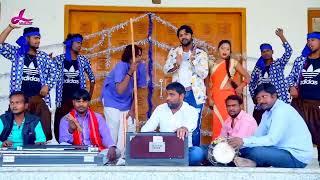 Samar Singh Mix Song - Samar Singh jukebox