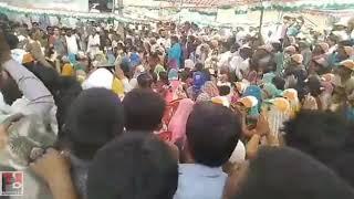 ये किसानों का देश है, ये नौजवानों का देश है ये किसी नेता का देश नहीं है : प्रियंका गाँधी